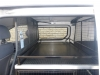 iLoad Show Dog Cage Conversion Top Side View