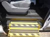Hyundai IMax Manual Fold Down Step