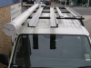Roof Racks & Awnings