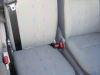 VW Crafter Centre Jump Seat Matching Trim