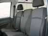 Mercedes Benz VITO - Jump Seat Passenger Side View