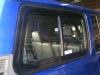 Nissan Patrol Rear Sliding Window