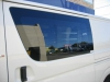 Toyota Hiace 04/2005 - Current Front Fixed Window