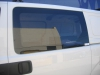 Hyundai Iload 02/2008 - Current Front Fixed Window