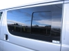 Toyota Hiace LWB 04/2005 - Current LH/RH Front Sliding Window