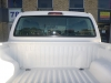 VW Amarok Dual Cab Sliding Window