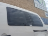 Renault Kangoo 12/2010 - Current Front and Rear Fixed Window