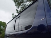 Toyota Hiace 05 Onwards Standard Sliding Window