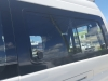 Toyota Hiace LWB / SLWB / Commuter Bus 04/2005 - Current Rear Dual Sliding Window