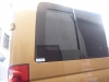 VW Crafter LWB/XLWB 10/2006 - Current LH/RH Rear Sliding Window
